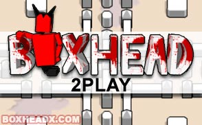 2Play Rooms