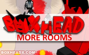 More Rooms